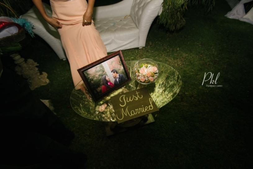 Pkl-fotografia-wedding photography-fotografia bodas-bolivia-AyO-086
