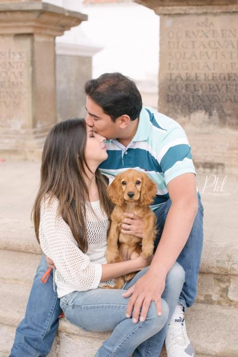 Pkl-fotografia-wedding photography-fotografia bodas-bolivia-FyC-001