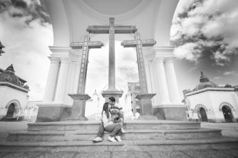 Pkl-fotografia-wedding photography-fotografia bodas-bolivia-FyC-003