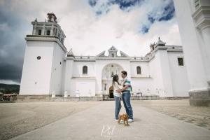 Pkl-fotografia-wedding photography-fotografia bodas-bolivia-FyC-004