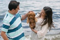 Pkl-fotografia-wedding photography-fotografia bodas-bolivia-FyC-009