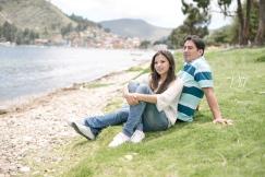 Pkl-fotografia-wedding photography-fotografia bodas-bolivia-FyC-014