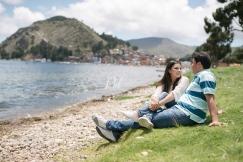 Pkl-fotografia-wedding photography-fotografia bodas-bolivia-FyC-015