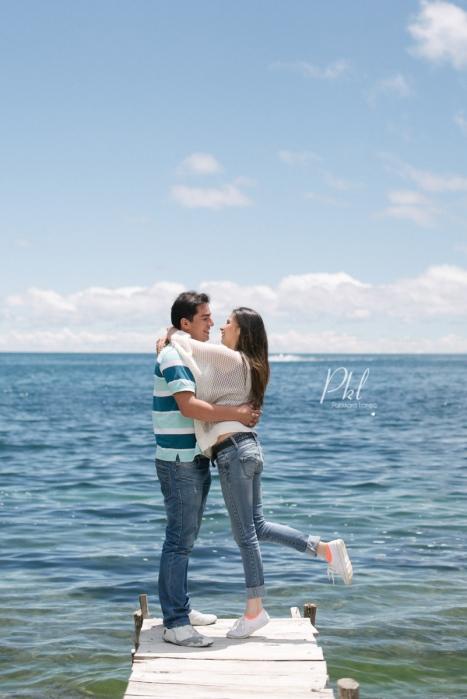 Pkl-fotografia-wedding photography-fotografia bodas-bolivia-FyC-023