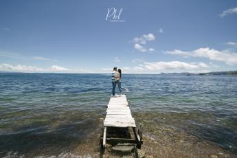 Pkl-fotografia-wedding photography-fotografia bodas-bolivia-FyC-024