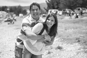 Pkl-fotografia-wedding photography-fotografia bodas-bolivia-FyC-027