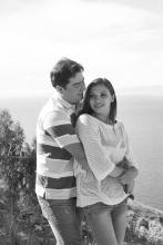 Pkl-fotografia-wedding photography-fotografia bodas-bolivia-FyC-032