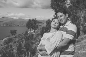 Pkl-fotografia-wedding photography-fotografia bodas-bolivia-FyC-033