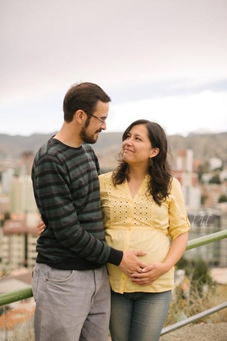 Pkl-fotografia-lifestile photography-fotografia maternidad-bolivia-D-01