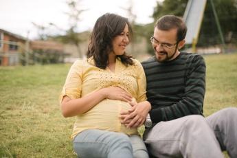 Pkl-fotografia-lifestile photography-fotografia maternidad-bolivia-D-07