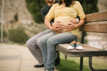 Pkl-fotografia-lifestile photography-fotografia maternidad-bolivia-D-14