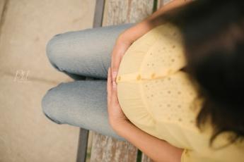 Pkl-fotografia-lifestile photography-fotografia maternidad-bolivia-D-17
