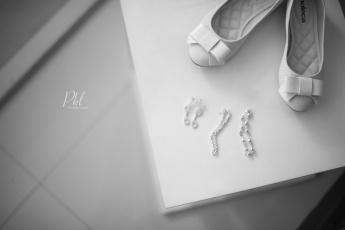 Pkl-fotografia-wedding photography-fotografia bodas-bolivia-LyD-002