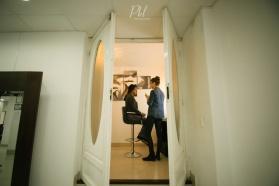 Pkl-fotografia-wedding photography-fotografia bodas-bolivia-LyD-007