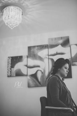 Pkl-fotografia-wedding photography-fotografia bodas-bolivia-LyD-014