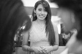 Pkl-fotografia-wedding photography-fotografia bodas-bolivia-LyD-018