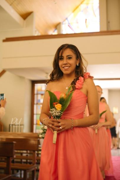 Pkl-fotografia-wedding photography-fotografia bodas-bolivia-LyD-023