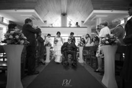 Pkl-fotografia-wedding photography-fotografia bodas-bolivia-LyD-025