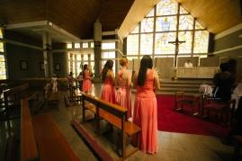 Pkl-fotografia-wedding photography-fotografia bodas-bolivia-LyD-026