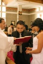 Pkl-fotografia-wedding photography-fotografia bodas-bolivia-LyD-032