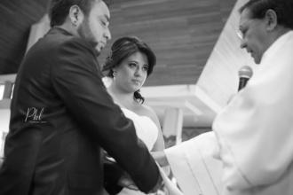 Pkl-fotografia-wedding photography-fotografia bodas-bolivia-LyD-033