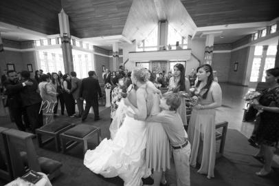 Pkl-fotografia-wedding photography-fotografia bodas-bolivia-LyD-040