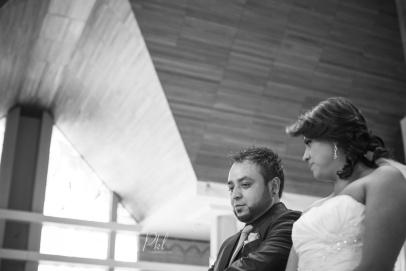 Pkl-fotografia-wedding photography-fotografia bodas-bolivia-LyD-041