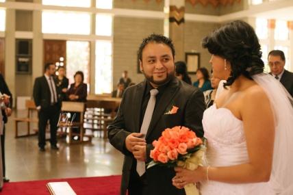 Pkl-fotografia-wedding photography-fotografia bodas-bolivia-LyD-043