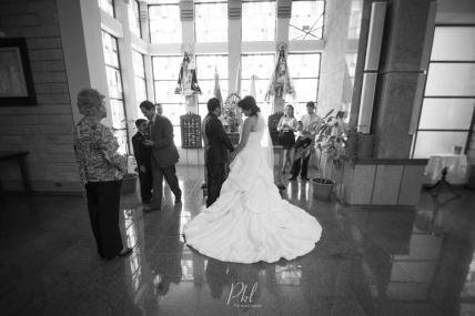 Pkl-fotografia-wedding photography-fotografia bodas-bolivia-LyD-046