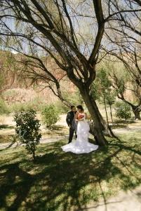 Pkl-fotografia-wedding photography-fotografia bodas-bolivia-LyD-050