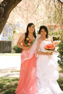 Pkl-fotografia-wedding photography-fotografia bodas-bolivia-LyD-052
