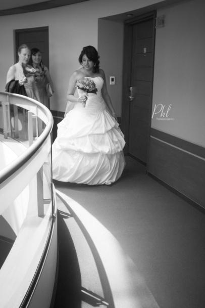 Pkl-fotografia-wedding photography-fotografia bodas-bolivia-LyD-055