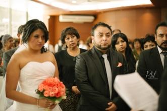 Pkl-fotografia-wedding photography-fotografia bodas-bolivia-LyD-056