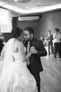Pkl-fotografia-wedding photography-fotografia bodas-bolivia-LyD-062