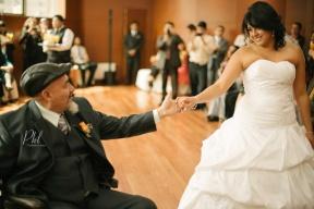Pkl-fotografia-wedding photography-fotografia bodas-bolivia-LyD-064
