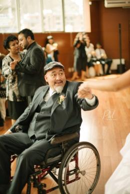 Pkl-fotografia-wedding photography-fotografia bodas-bolivia-LyD-065