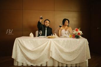 Pkl-fotografia-wedding photography-fotografia bodas-bolivia-LyD-068