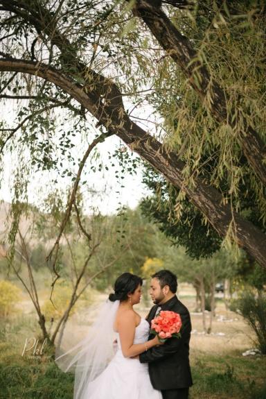 Pkl-fotografia-wedding photography-fotografia bodas-bolivia-LyD-075