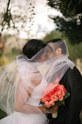 Pkl-fotografia-wedding photography-fotografia bodas-bolivia-LyD-077