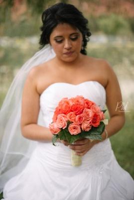 Pkl-fotografia-wedding photography-fotografia bodas-bolivia-LyD-078