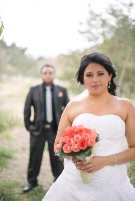 Pkl-fotografia-wedding photography-fotografia bodas-bolivia-LyD-079