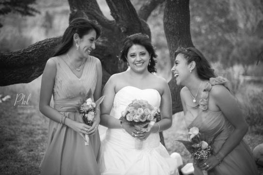Pkl-fotografia-wedding photography-fotografia bodas-bolivia-LyD-080