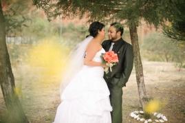 Pkl-fotografia-wedding photography-fotografia bodas-bolivia-LyD-083