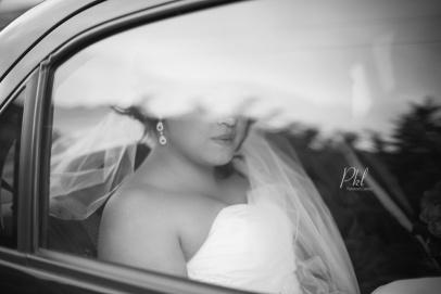 Pkl-fotografia-wedding photography-fotografia bodas-bolivia-LyD-084