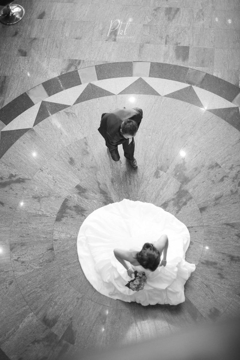 Pkl-fotografia-wedding photography-fotografia bodas-bolivia-LyD-086