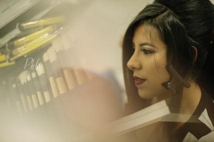 Pkl-fotografia-wedding photography-fotografia bodas-bolivia-GyP-005-