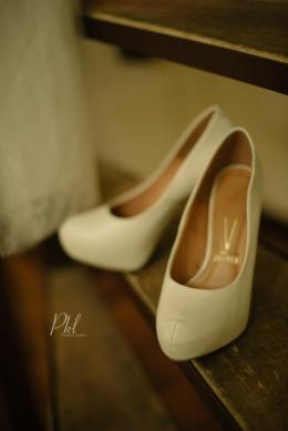 Pkl-fotografia-wedding photography-fotografia bodas-bolivia-GyP-009-