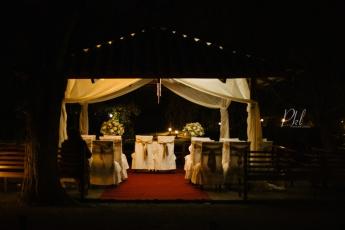 Pkl-fotografia-wedding photography-fotografia bodas-bolivia-GyP-017-