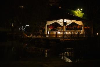 Pkl-fotografia-wedding photography-fotografia bodas-bolivia-GyP-018-