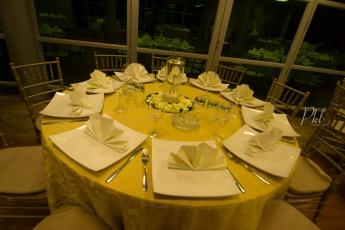 Pkl-fotografia-wedding photography-fotografia bodas-bolivia-GyP-019-